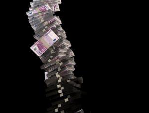 Změny v byznyse mohou přinést i nemalé výdaje