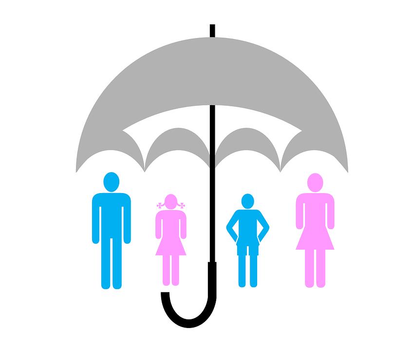 Je stále více lidí, kteří si sjednávají pojištění online