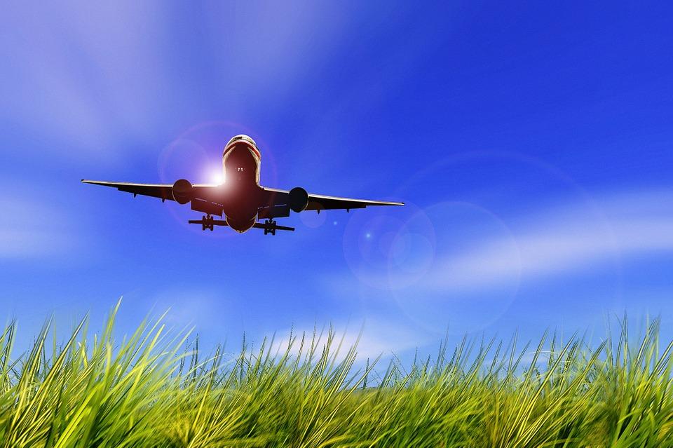 Kde na vás čeká levná dovolená? Možností je mnoho