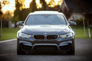 Autopůjčovny nabídnou vůz i na několik měsíců