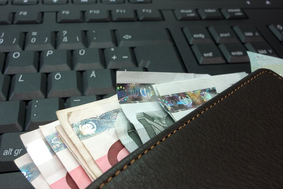 Účelové půjčky není problém použít v podstatě na cokoliv