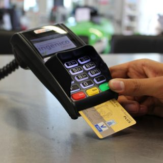 ec-cash-1750490_960_7201