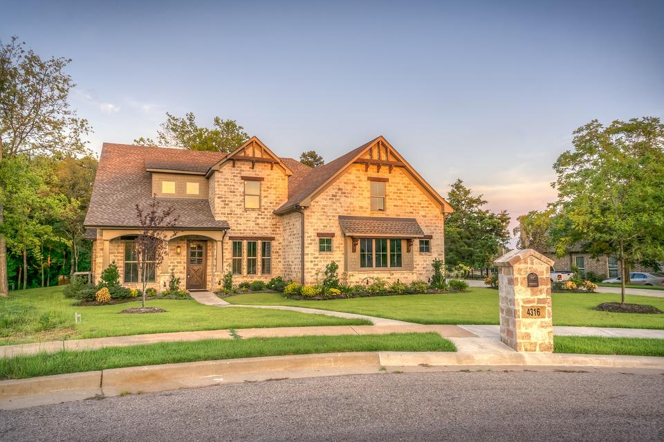 Stavební spoření není nutné využít jenom na financování bydlení