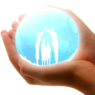 family-insurance-1316543_960_7201