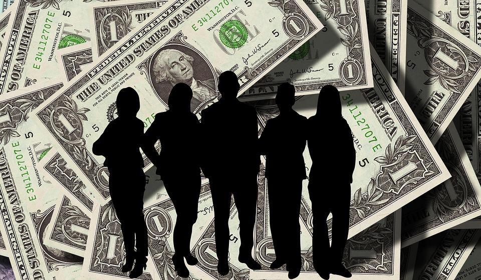 Zprostředkovatel půjčřek pomůže vybrat tu nejlepší