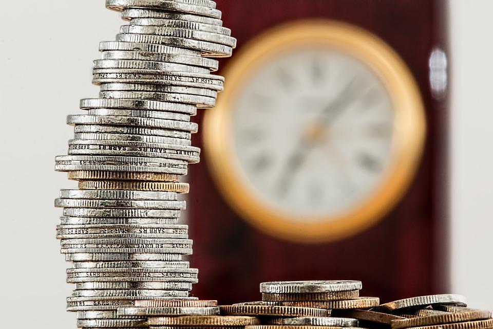 Výběr půjčky je spojený hlavně s rychlostí vyřízení