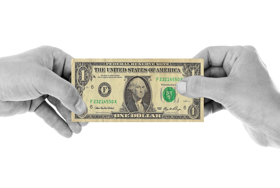 Půjčky z domova získáte i v hotovosti