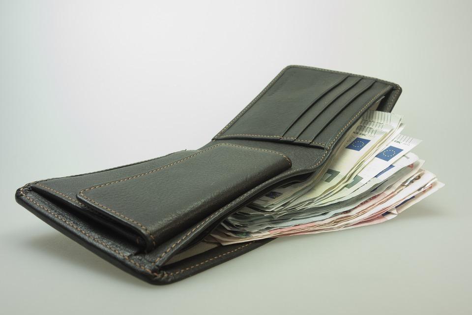 Zvýhodnění půjček vám pomůže ušetřit mnoho peněz
