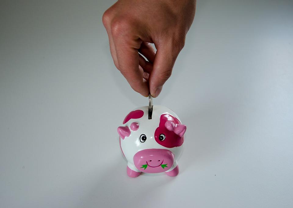 Půjčky zdarma mohou ušetřit i tisíce korun