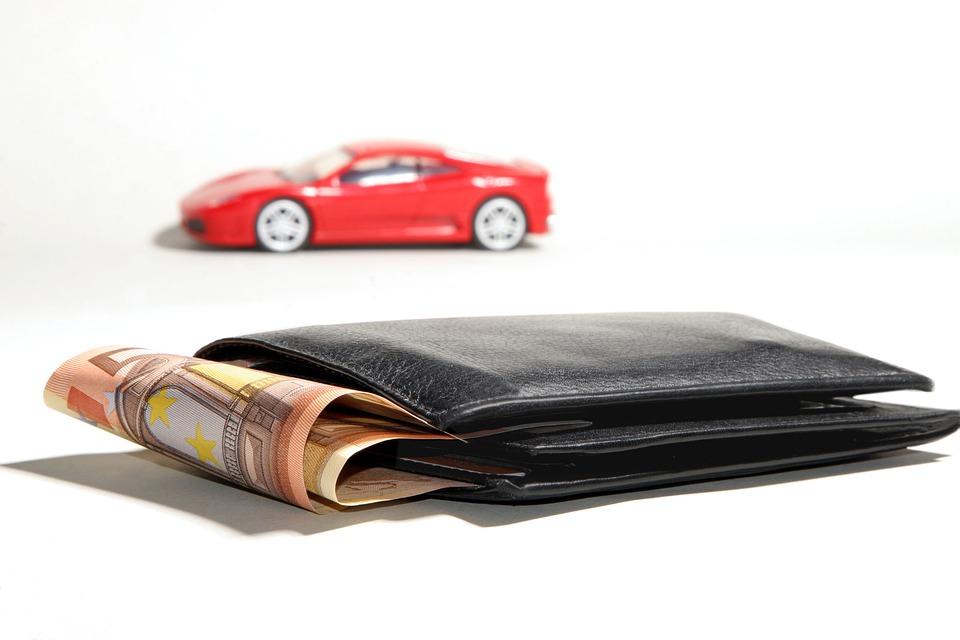 Nejlepší půjčky najdete i v segmentu spotřebitelských úvěrů