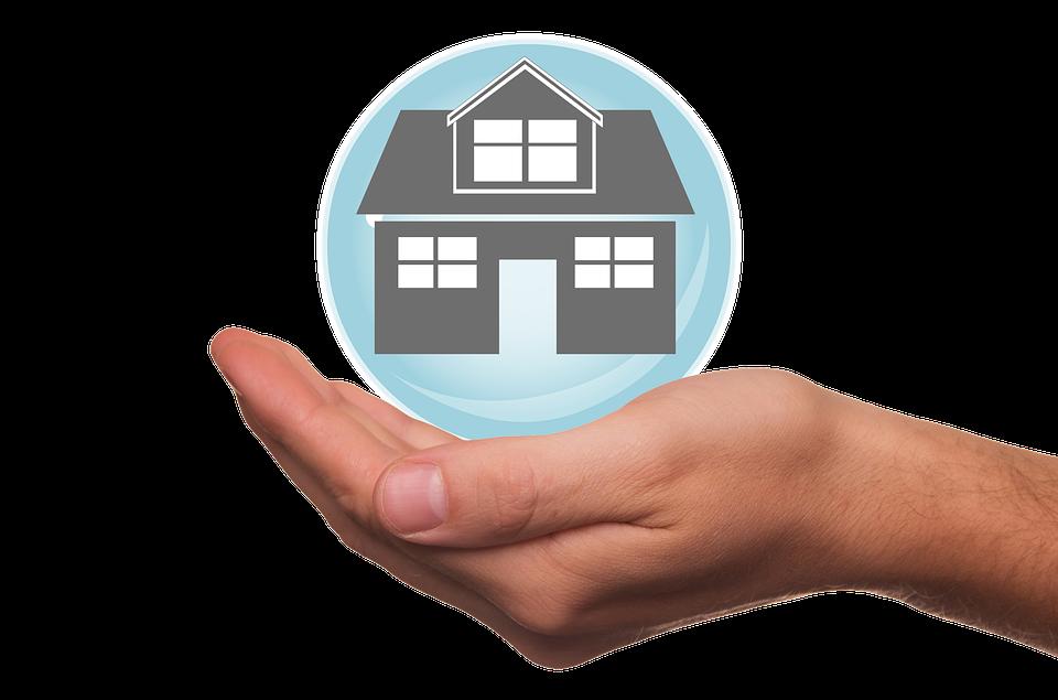 Předfixace hypotéky je pro ty, kteří chtějí mít tento úvěr výhodný i v budoucnu