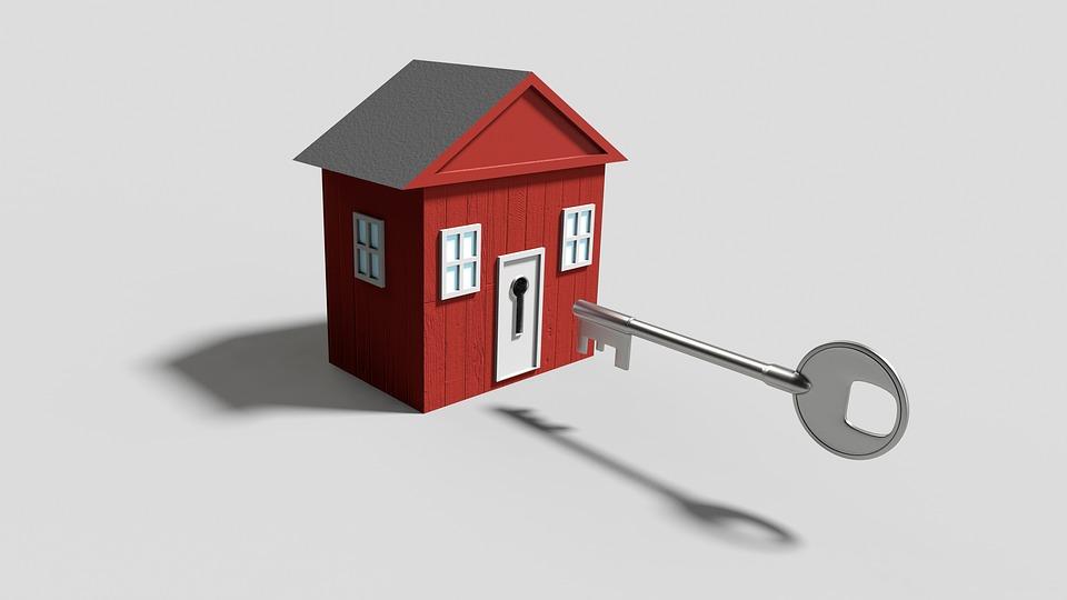 Delší fixace hypotéky je dnes nejvyužívanější
