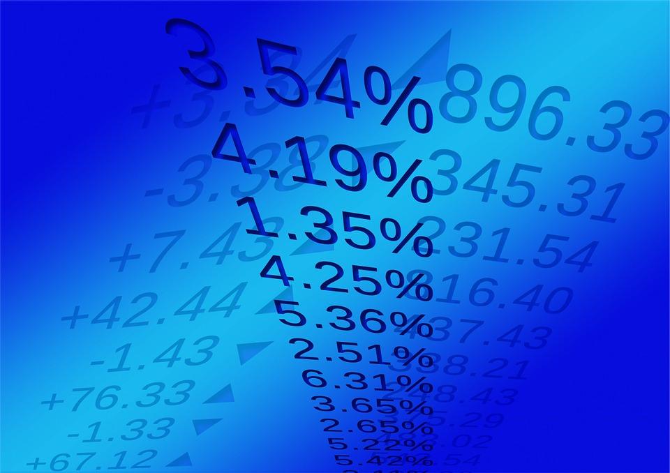 Poskytovatelé půjček se musí přizpůsobit i požadavkům na sankce, nebo úproky