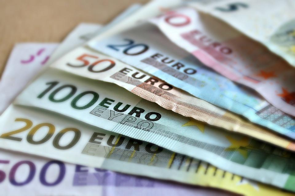 Minimalizovat firemní výdaje lze i daňovou optimalizací