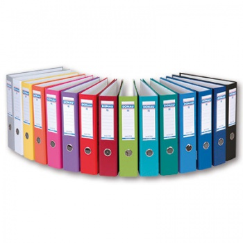 Co požaduje účetní zcela zbytečně? Podpisy, razítka a další dokumenty