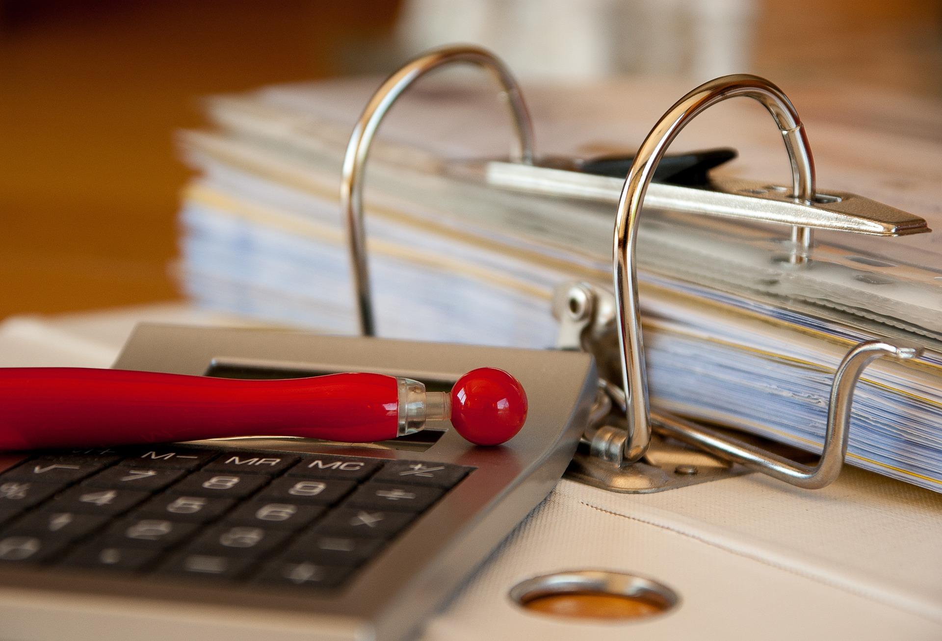 Změna banky může být provedena i bez zbytečného papírování