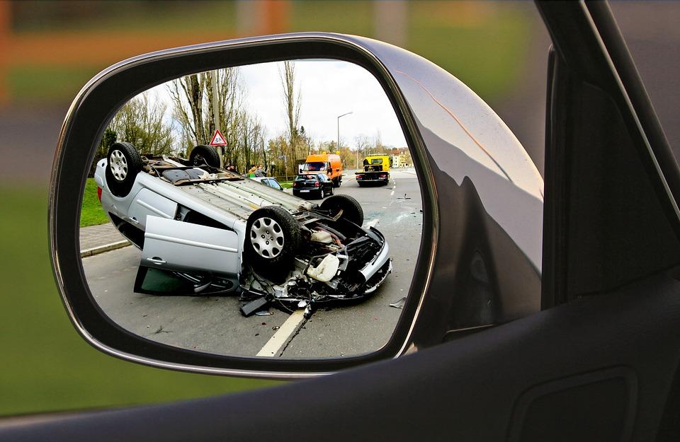 Nepojištěné auto se může výrazně prodražit