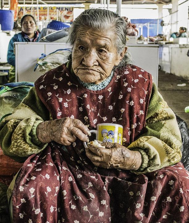 Výše důchodu může být zvýšena pomocí spoření