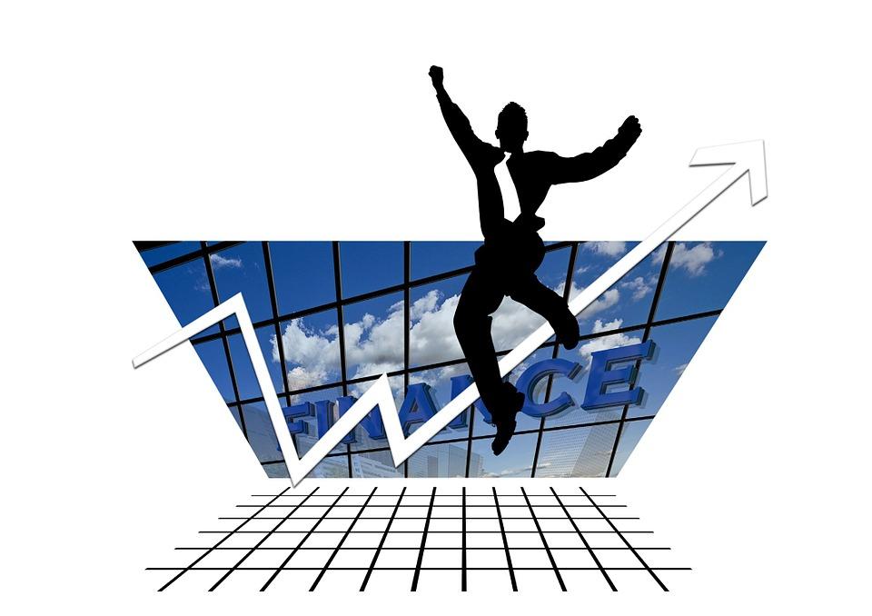 Správný investiční makléč doporučí ty nejlepší investice