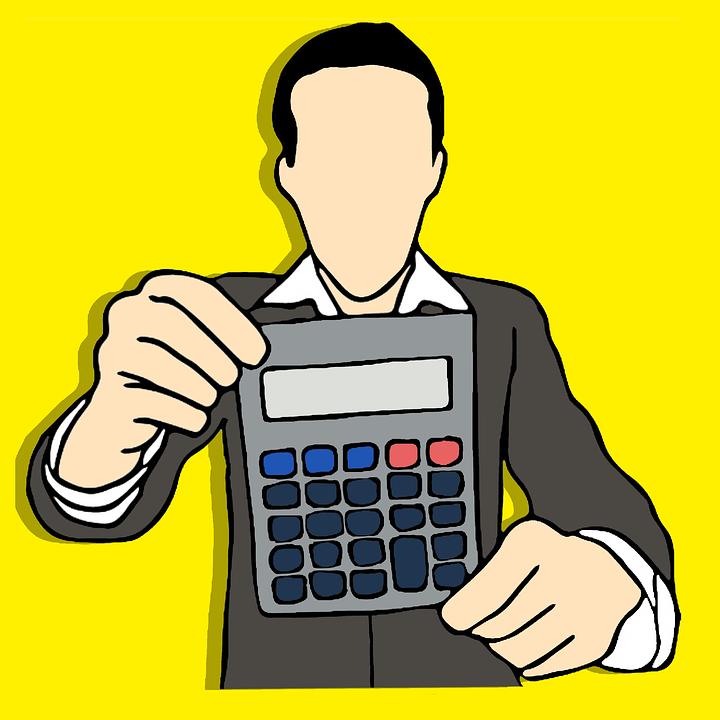 Úroky u nebankovních půjček jsou nulové, i v desítkách procent