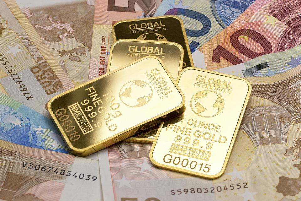 Regulace ČNB ovlivní i úprokové sazby