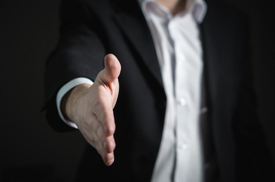 Podnikatelé v ČR jsou často jen ve statistikách