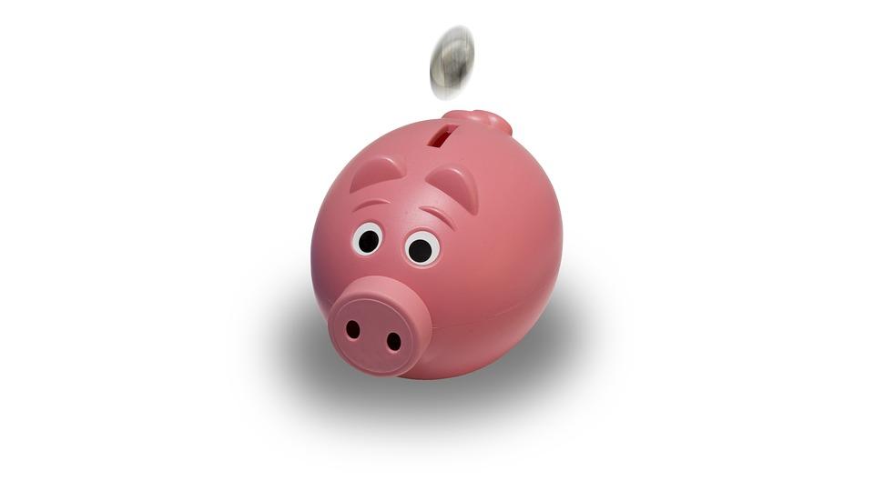 Která banka vzešla z nebankovní spolenčosti? Je to Hello Bank