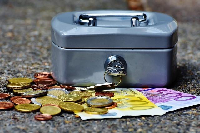 Účelová půjčka vyžaduje doložení reálného využití