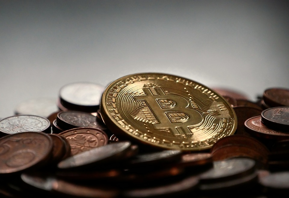 Investice do kryptoměn nabídne mnoho možností