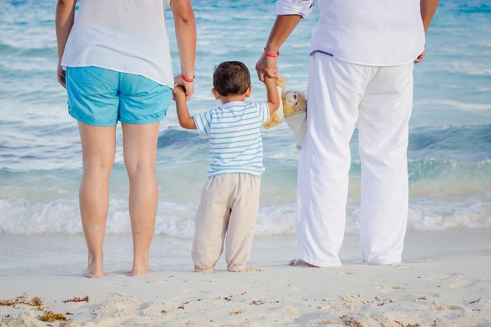 Pojištění odpovědnosti se může vztahovat i na členy rodiny