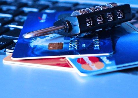 Revolvingový úvěr slouží jako finanční rezerva