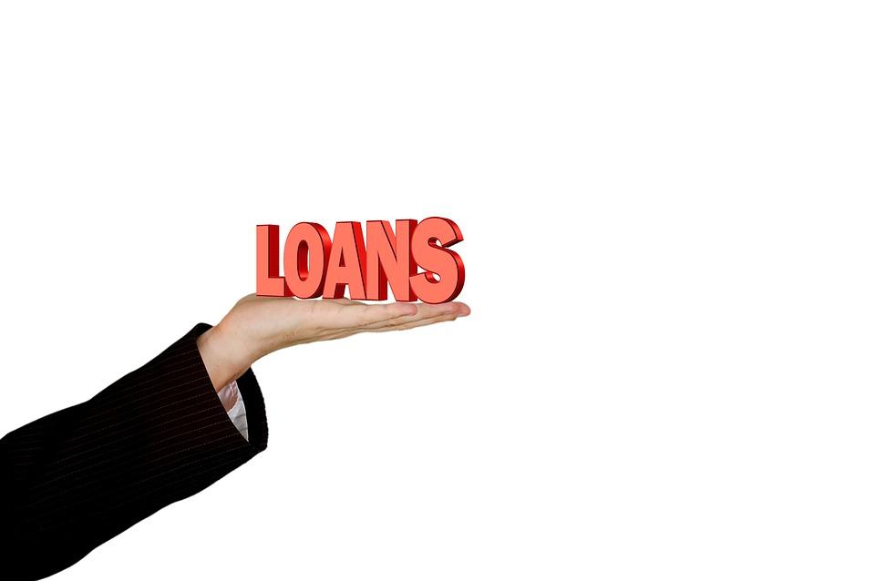 Půjčky na Vánoce jsou v tomto období stále poptávanější