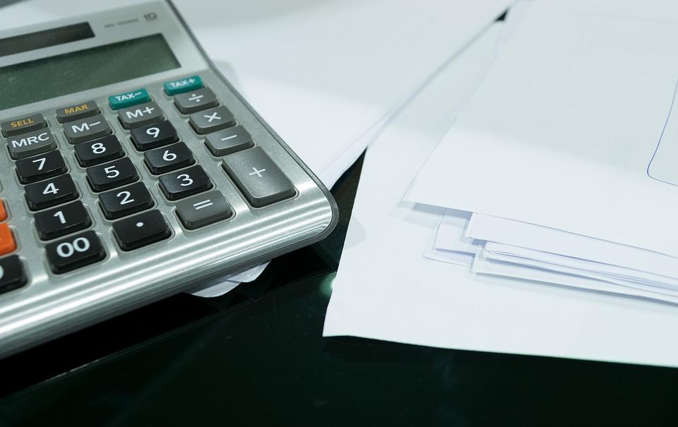 Kalkulačky půjček pomohou najít vždy tu nejvýhodnější
