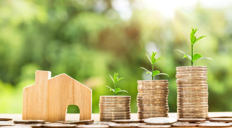 Konzervativní investice může mít garantovaný úrok