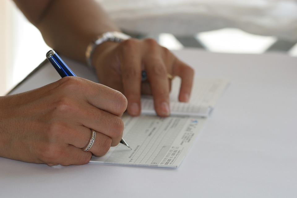 Jak vybrat poskytovatele půjčky? Hleďte na transparentnost