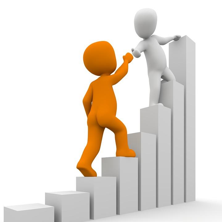 Typy podílových fondů nabízejí různé možnosti
