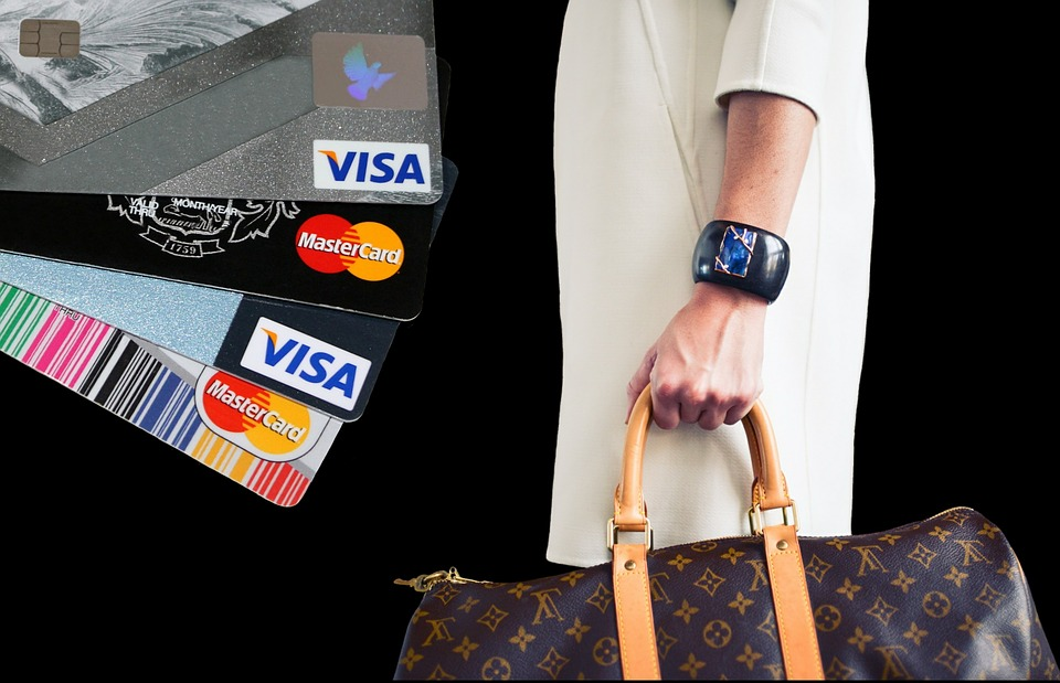 Kontokorent nabídne podobně jako kreditka zajímavé finanční rezervy