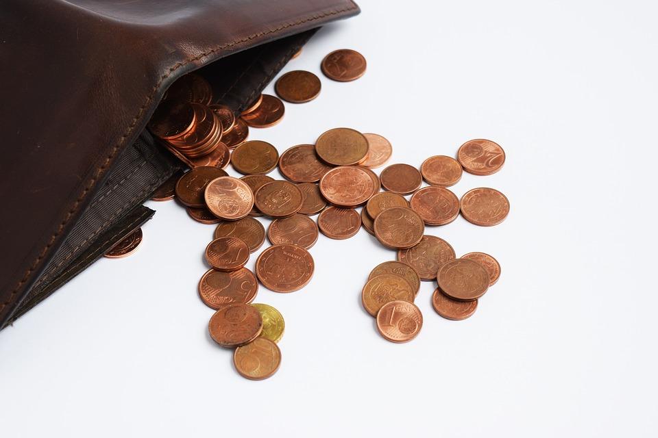 Po zesplatnění půjčky je třeba vrátit celý dluh