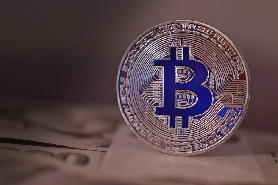 Mezi investiční bubliny mnozí řadí i Bitcoin