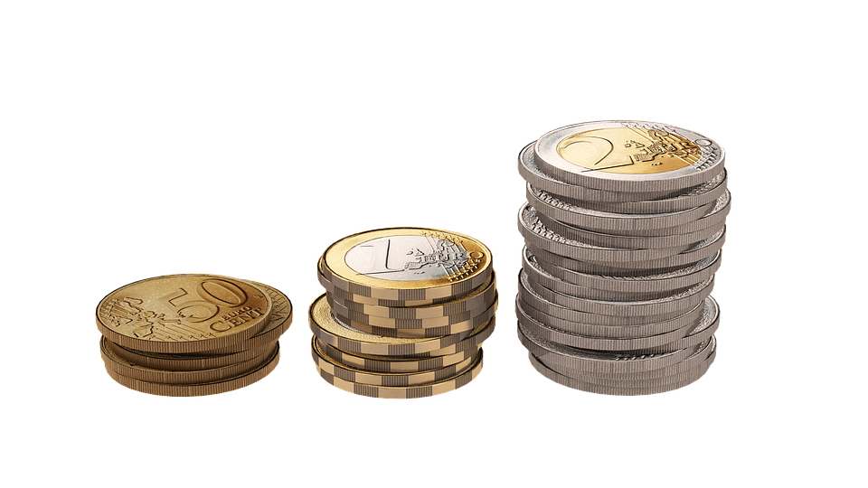 Investice do půjček nezapomeňte diverzifikovat