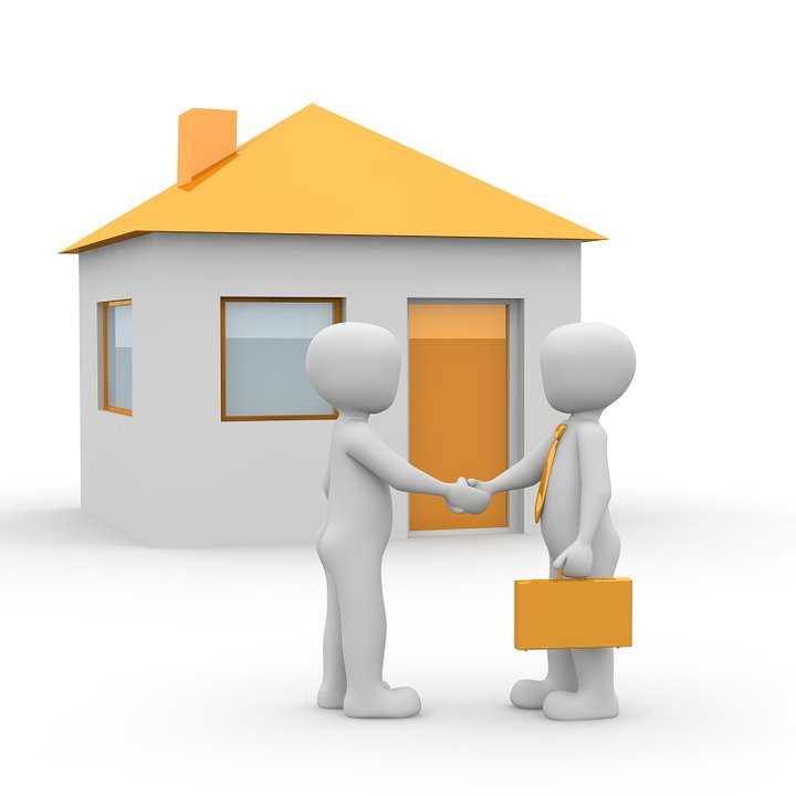 Bonita klienta je ovlivněna i vlastnictvím nemovitosti