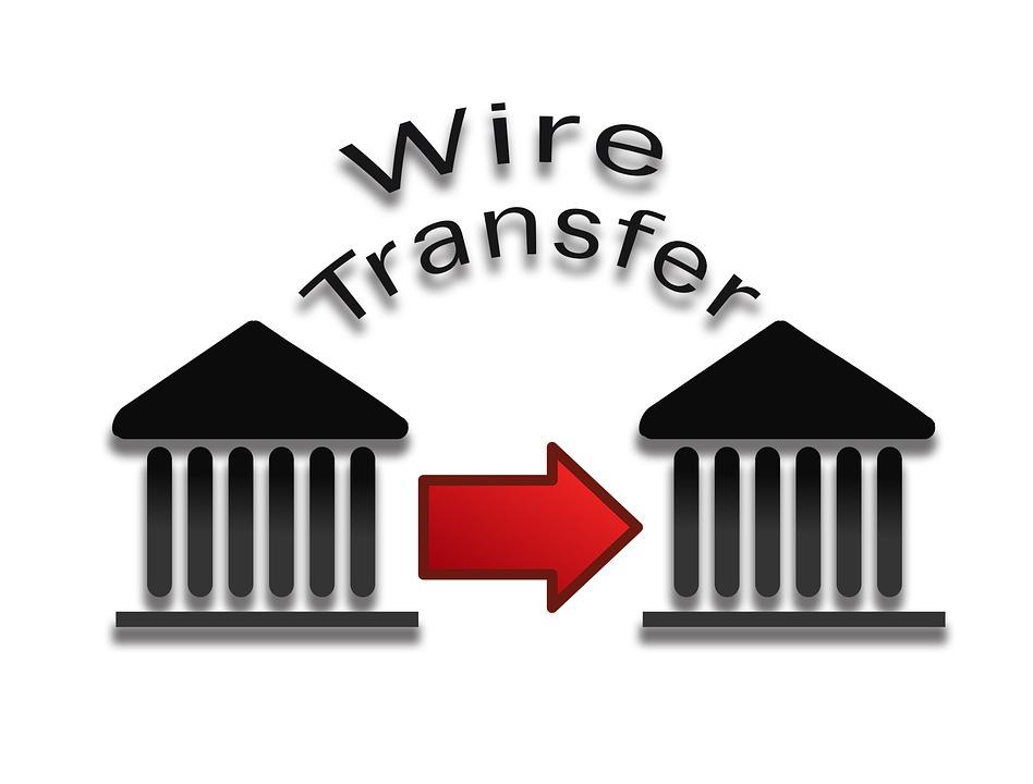 Internetbanking a smartbanking nabídne možnost ovládat více účtů