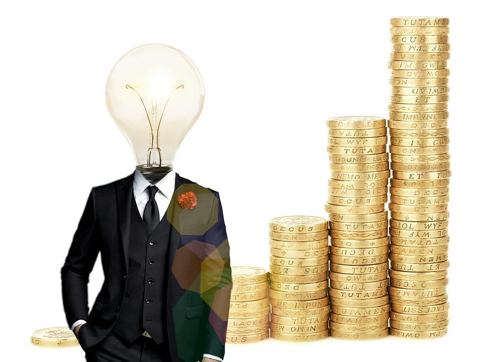 Srovnání půjčkek pomůže k výběru té správné