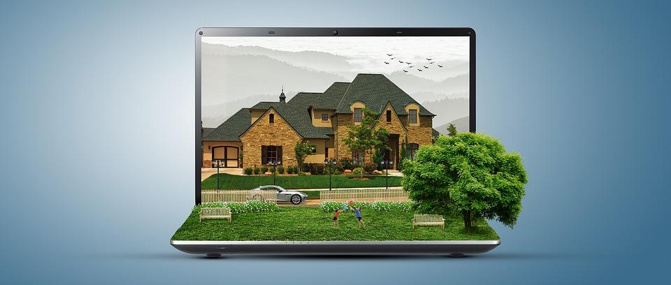 Investice do nemovitostí není spojena jenom s domy a byty