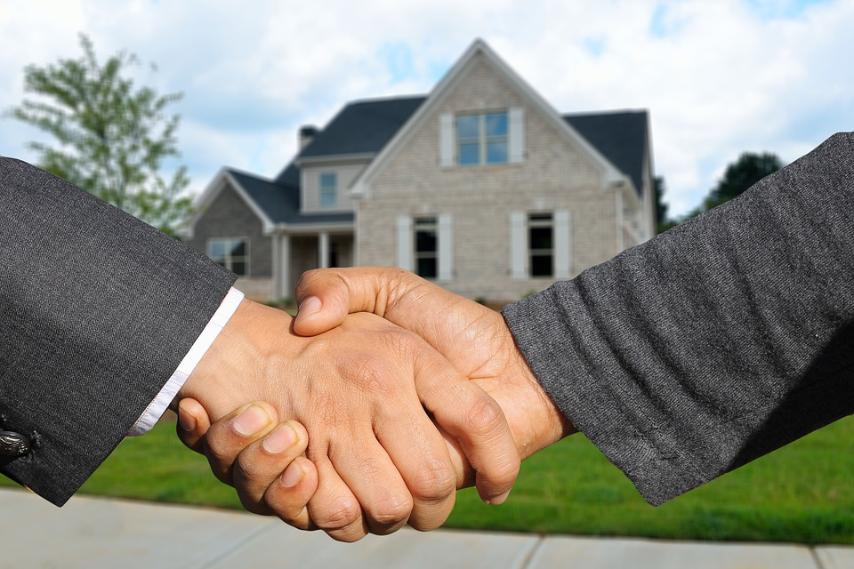 Možnost koupit nemovitost v dražbě není vždy spojena s nízkou cenou