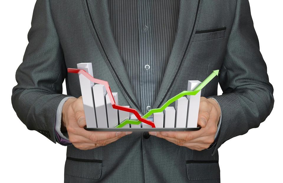 Zaraiční akcie jsou i pro malé investory