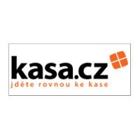 černý pátek na Kasa.cz