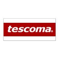 Tescoma black friday sleva 2015