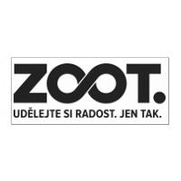 výprodej Zoot
